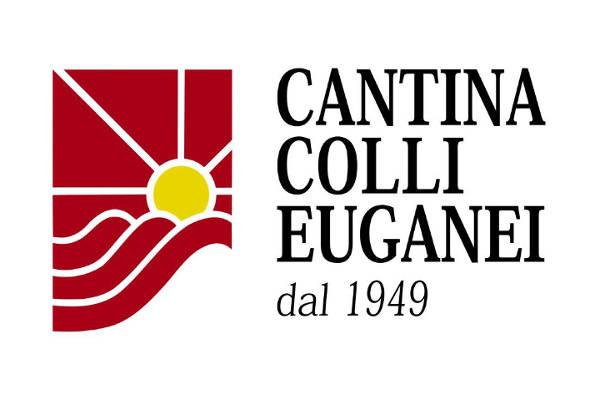 Cantina Colli Euganei S.C.A.