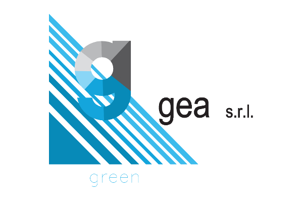 http://gruppogreenholding.it/company/gea/