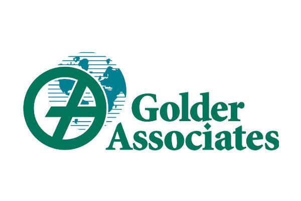 Golder Associates S.r.l.