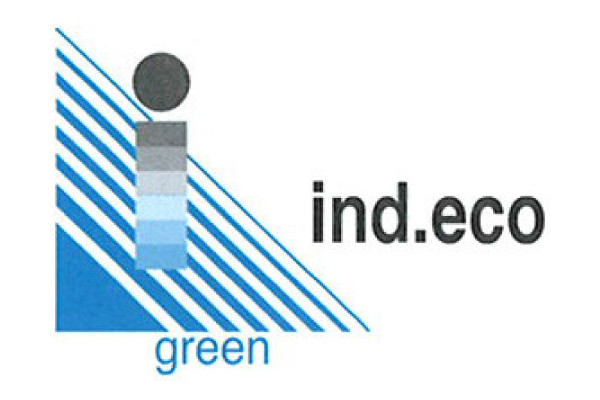 Ind.Eco. S.r.l.