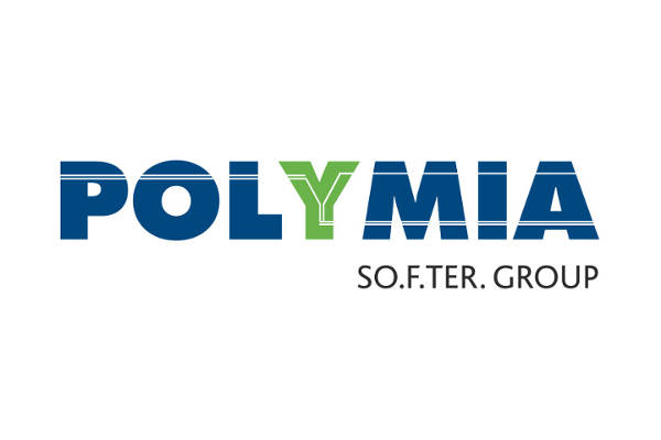 Polymia_600.400C
