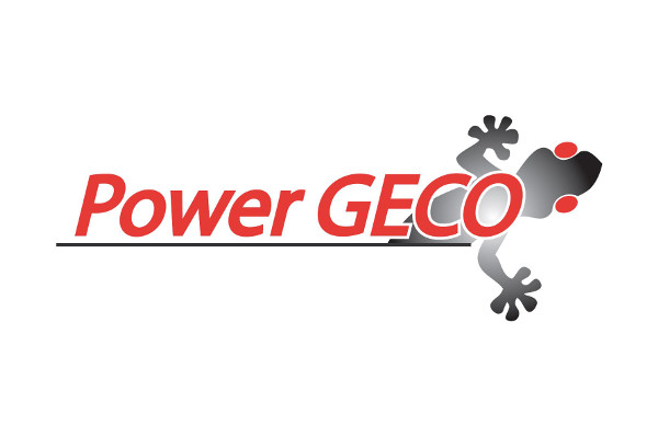 Power GECO S.C.