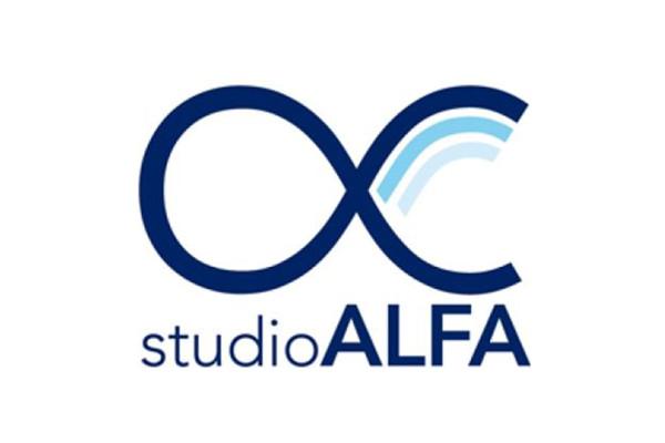 Studio Alfa Spa