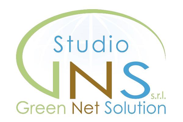 StudioGNS S.r.l.