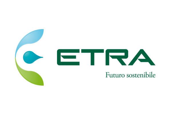 logo-ETRA_600.400C
