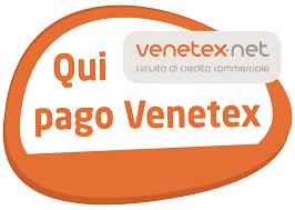 Venetex