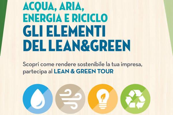 LeanGreen_Tour_GCP